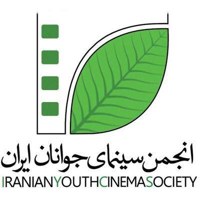 ثبتنام جشنواره فیلم کوتاه تهران تمدید نمیشود