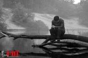 «ما اینجاییم، ما نزدیکیم» در بخش مسابقه جشنواره جهانی فیلم فجر قرار میگیرد