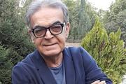 زندگینامه و بیوگرافی حمید لولایی