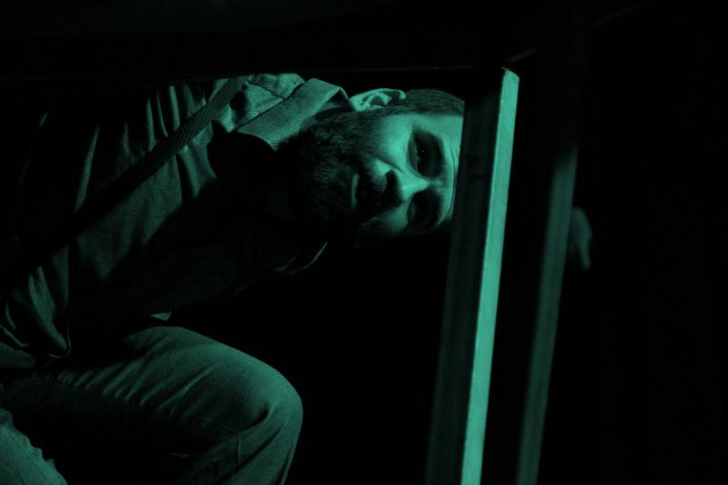 پرکاری تماشاخانههای تهران در هفته اول دی ماه