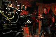 اولین تجربه عادل تبریزی در سریالسازی