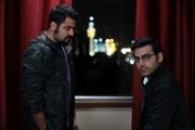 کدام یک از سریال های ماه مبارک رمضان را پسندیدید؟