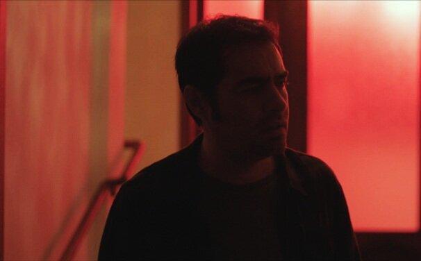 """""""اسکرین"""" فیلمی با بازی شهاب حسینی را در فهرست مهمترین آثار اروپایی قرار داد"""