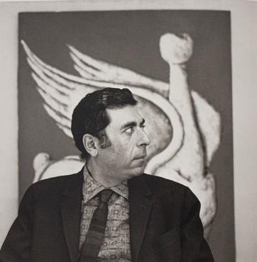 بهمن محصص1