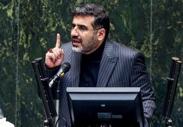 وزیر فرهنگ و ارشاد اسلامی خواستار ارائه نظرات اهالی فرهنگ، هنر و رسانه شد
