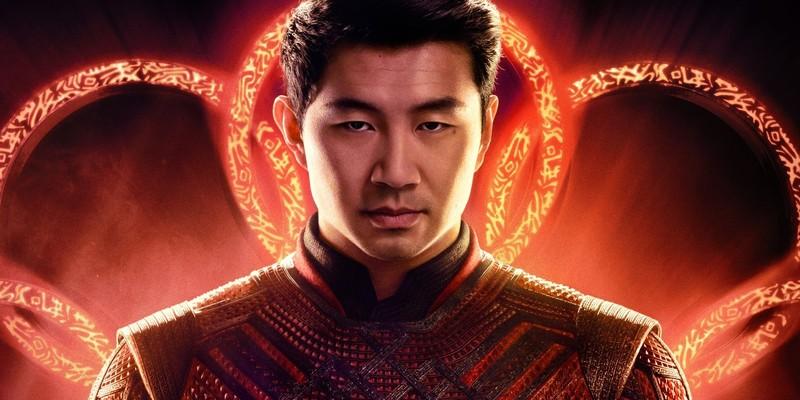 فیلم «شانگ-چی و افسانه ده حلقه» ممکن است در چین اکران نشود!