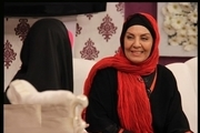 خاطره زهره حمیدی از سریال رمضانی که راه ازدواج یک مخاطب را هموار کرد