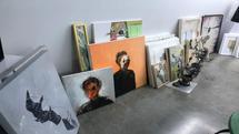 ایجاد بازاری جدید برای علاقهمندان به هنر