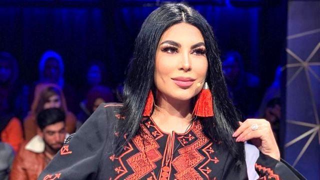 خبر تازه از خواننده زن افغان پس از گریختن از چنگ طالبان