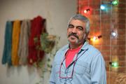 سروش صحت دبیر جشنواره قصهگویی شد