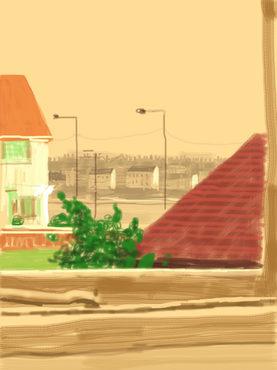 ce_hockney_my_window_p241-768x1024