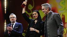 مروری بر فیلمهای ایرانی حاضر در جشنواره برلین 2020