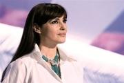 در فیلم سینمایی «حافظه»؛ مونیکا بلوچی همبازی لیام نیسن شد