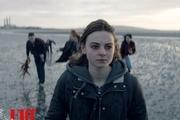 «هرگز گریه نمیکنم» در سیوهشتمین جشنواره جهانی فیلم فجر به نمایش درمیآید