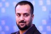 زندگینامه و بیوگرافی احمد مهرانفر