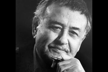 بیوگرافی صادق تبریزی