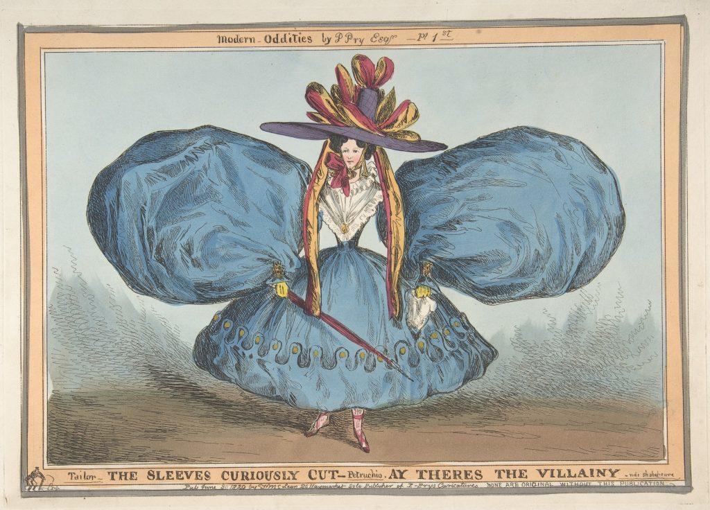 حفظ فاصله اجتماعی به روش نقاشیهای تاریخ هنر