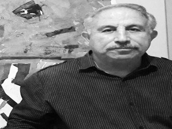 بیوگرافی یعقوب عمامهپیچ