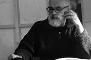 مصاحبهی غزاله بداقی و نوید جهانبخش با مجتبی طباطبائی