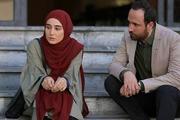 «همسایه» افغانها را زیادی مثبت نشان میدهد؟