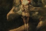 ترسناکترین نقاشی تاریخ کدام است؟