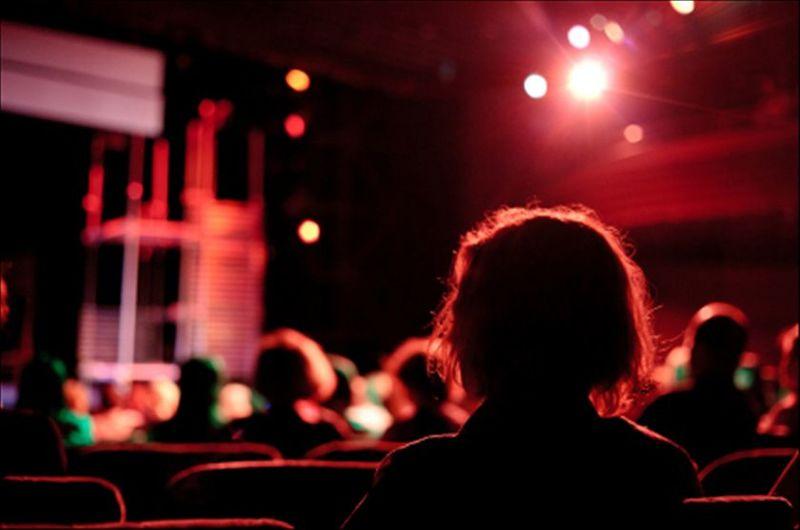 کاهش ۷۰ درصد فروش سینماهای اروپا در دوران کرونا