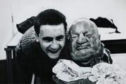 خلق آثار عجیب و غریبِ «دیمین هرست» در مواجه  با مرگ/ تصاویر