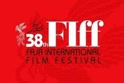 ثبت نام در سیوهشتمین جشنواره جهانی فجر؛ ۳۱۲ فیلم ایرانی در جشنواره جهانی فجر