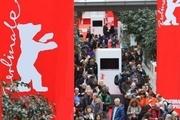 جشنواره فیلم برلین، از ترس کرونا به فضای باز رفت