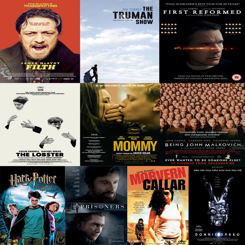 اگر به فلسفه علاقمندید این ۱۰ فیلم را حتما ببینید