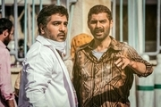 فیلمی با بازی پیمان معادی و مهران مدیری در سینماها