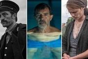 ۱۰ فیلم برتر کن به انتخاب منتقدان ورایتی