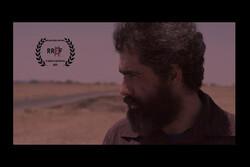 «سایکو» راهی جشنواره فیلم کوتاه «ریورائو» اسپانیا شد