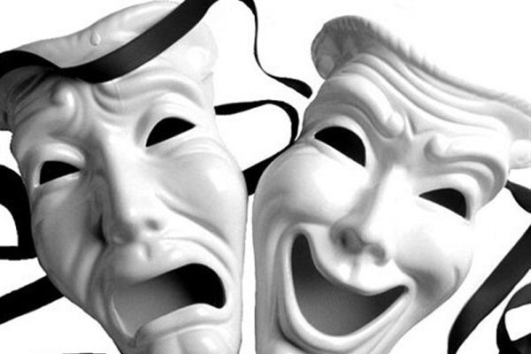 تئاتری ها به ایتالیا فراخوانده شدند