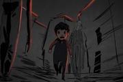 انیمیشن منو ببین در جشنواره کینو فیلم منچستر