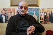 پیکر عبدالوهاب شهیدی چهارشنبه تشییع میشود