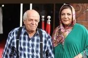 صحبتهای محسن قاضیمرادی در آخرین روزهای عمرش
