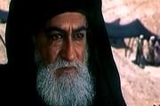 دستمزد داریوش ارجمند در سریال امام علی چقدر بود؟