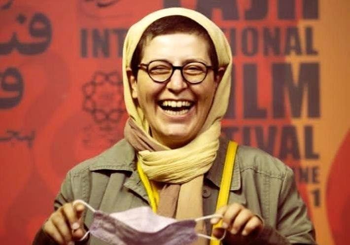 واکنش سوسن پرور به انتقادات و توهینها در مورد ظاهرش