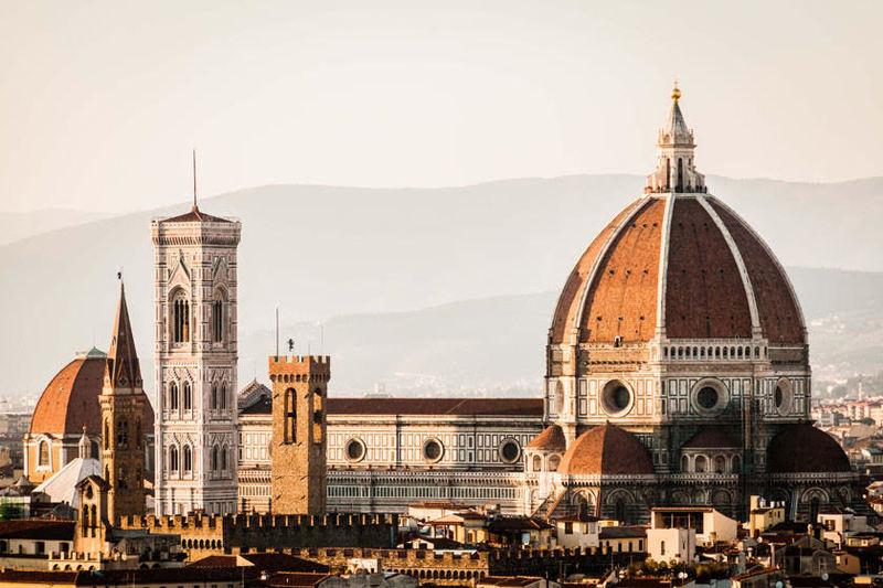 موزههای ایتالیا چه اقدامات احتیاطی را برای بازگشایی انجام دادند