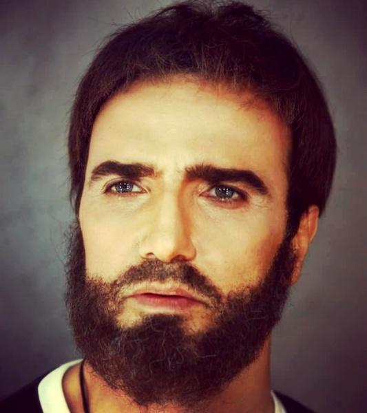 محمدرضا فروتن با  «دختری با لباس ارغوانی» میآید