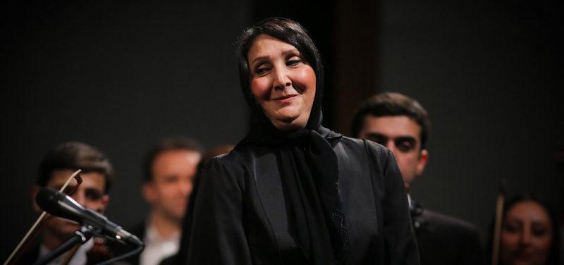 موسیقی ایران نان و گوشت میخواهد