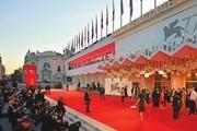 آشنایی با فستیوال فیلم ونیز