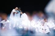 رمضان بر صحنه تئاتر؛ ماه آرام اجراها
