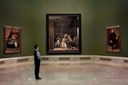 گنجاندن آثار بیشتری از هنرمندان زن در مجموعه موزه
