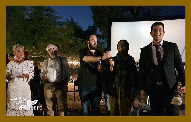 ۲ مستند ایرانی برگزیده جشنواره درخت زردآلوی ارمنستان شدند