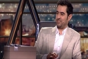 بازیگر سریال «یاور» مهمان شهاب حسینی میشود