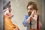 فیلم عباس غزالی از جشنواره برزیل جایزه گرفت