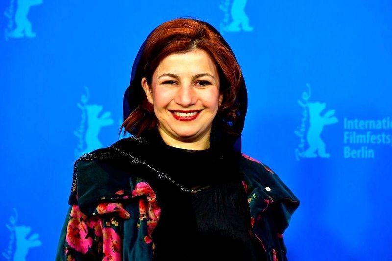 لیلی رشیدی به سرعت واکسیناسیون و وضعیت تئاتر اعتراض کرد