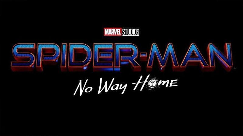 """"""" راهی به خانه نیست"""" طولانیترین فیلم مرد عنکبوتی !"""